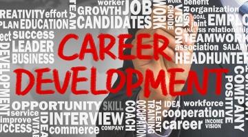 HRHQ-Career-development