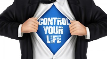 HRHQ-Control-your-life