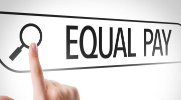 HRHQ-Gender-pay-gap featured image