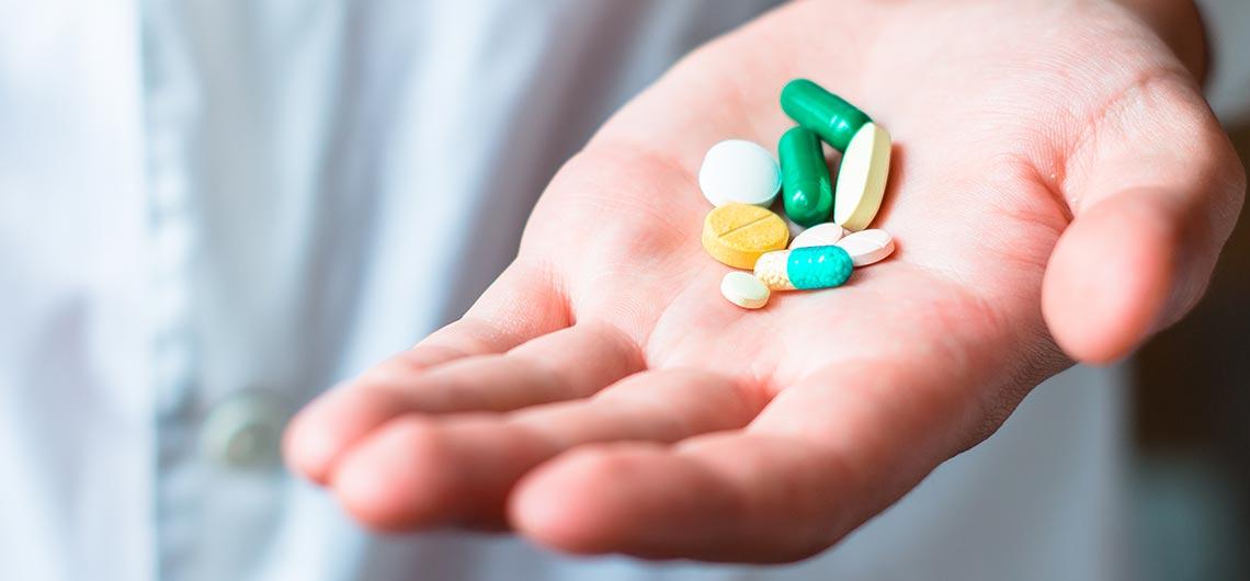HRHQ-Hand-Pills