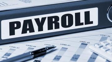 HRHQ-Payroll-Processing