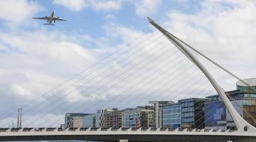 HRHQ-Returning-to-Ireland