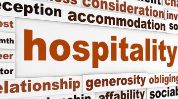 HRHQ-hospitality-industry image