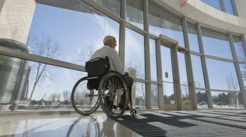 HRHQ-Disability-and-the-Employer