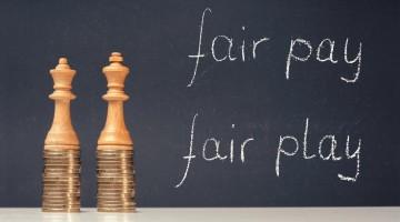 HRHQ-Fair-Pay