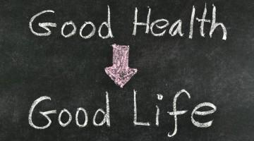 HRHQ-Good-Health