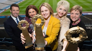 HRHQ-Nat-Workplace-Wellbeing-Awards