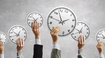 HRHQ-Time-Management