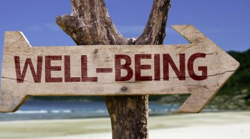 HRHQ-Well-Being