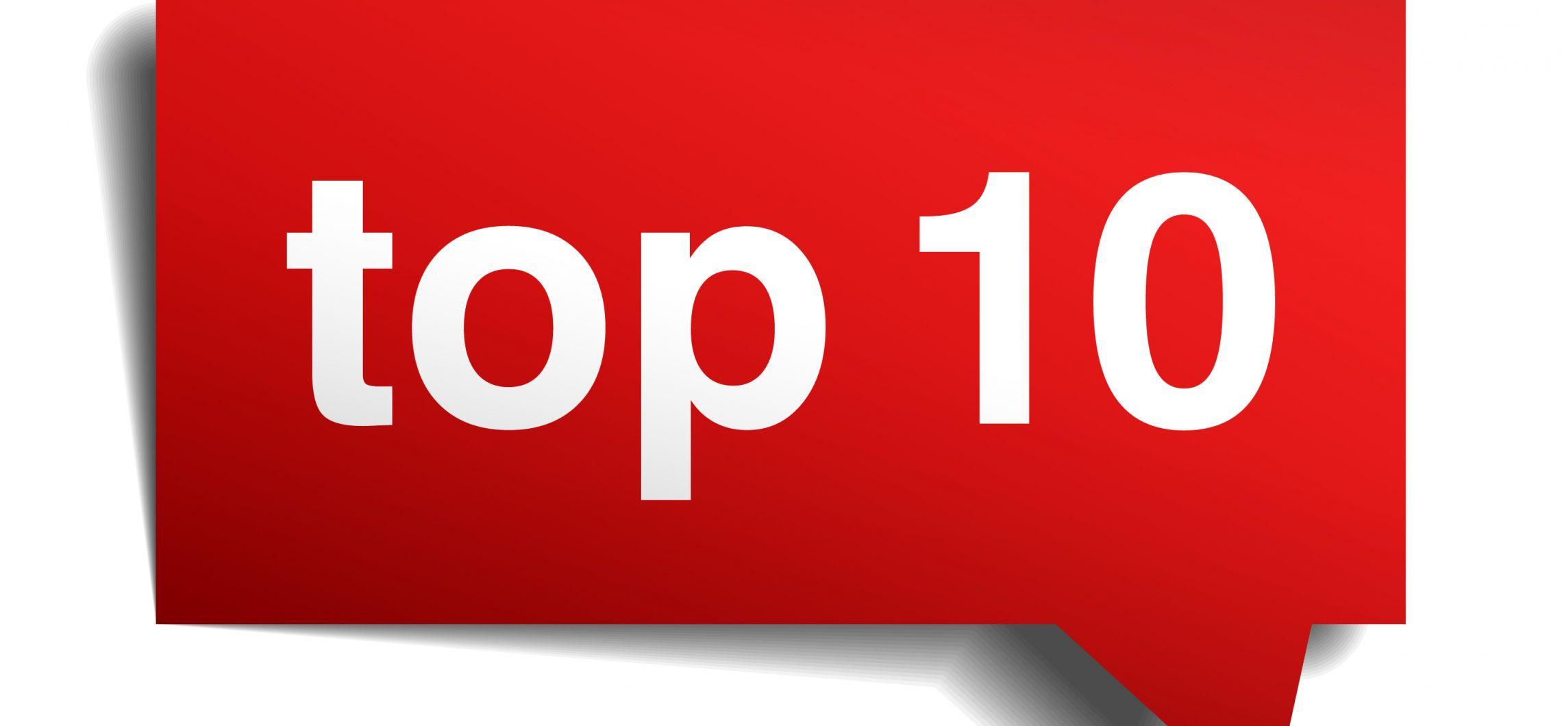 Top 10 hentai clip