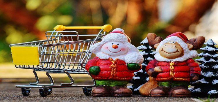online-shopping-1082728_960_720
