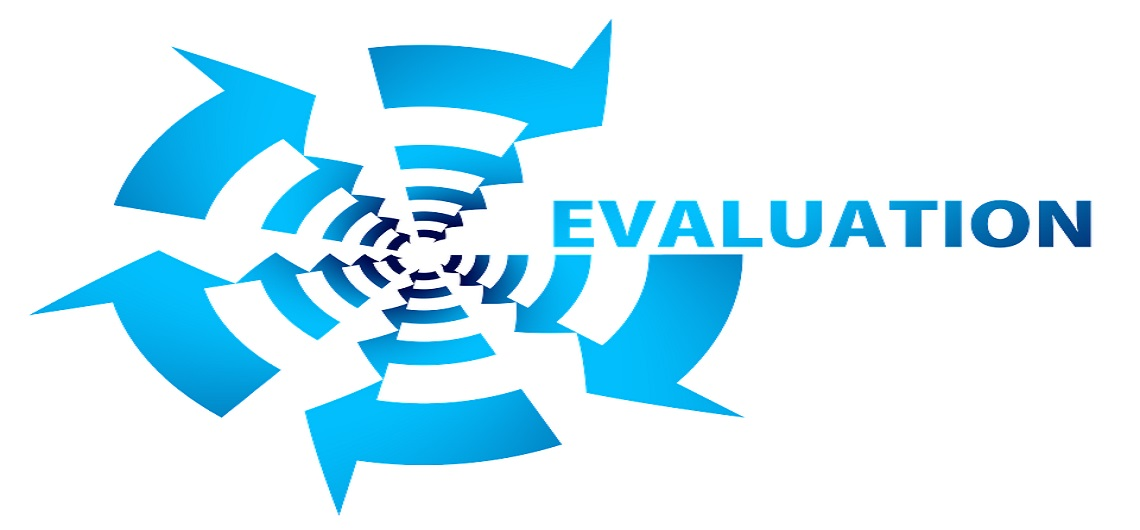 Evaluation as a Tool for Reflection