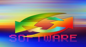 software-419242_960_720