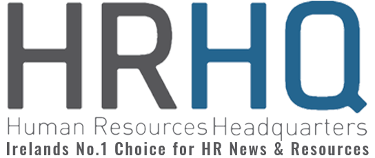 Irelands No.1 Choice for HR News & Resources