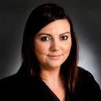 Sarah Browne